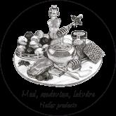 Med, medovina a lekváre