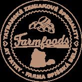 Tatranské zemiakové špeciality